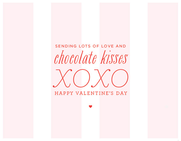 Free-Valentines-Day-Cards1