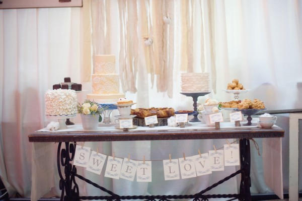 French-Inspired-Dessert-Table