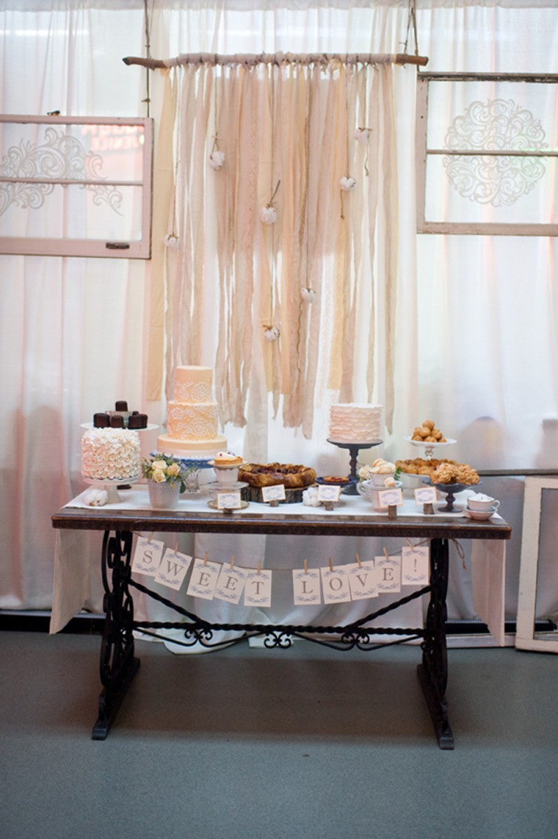 French-Tea-Party-Inspiration-by-Julia-Franzosa-Photography-1