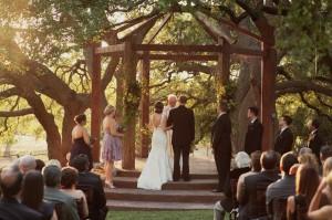Gazebo-Wedding-Ceremony