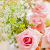 Green-Pink-Wedding-Flowers