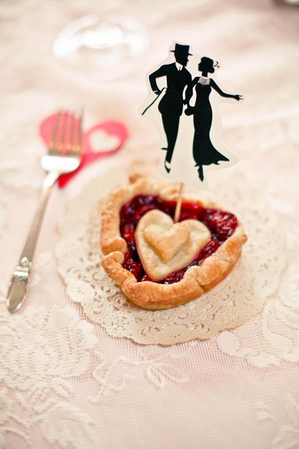 Heart-Shaped-Mini-Pies