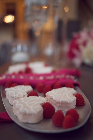 Heart-Valentines-Day-Desserts