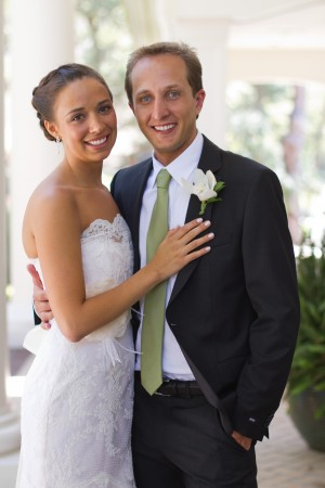 Hilton-Head-Country-Club-Wedding-by-Shannon-Christopher-1