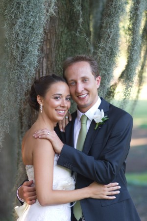 Hilton-Head-Country-Club-Wedding-by-Shannon-Christopher-8