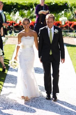 Hilton-Head-Country-Club-Wedding-by-Shannon-Christopher-9