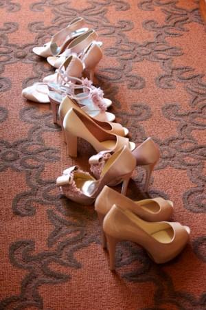 Ivory-Wedding-Shoes