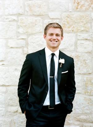J-Crew-Wedding-Suit