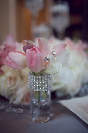 Jeweled-Bud-Vase