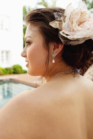 Large-Floral-Wedding-Headpiece