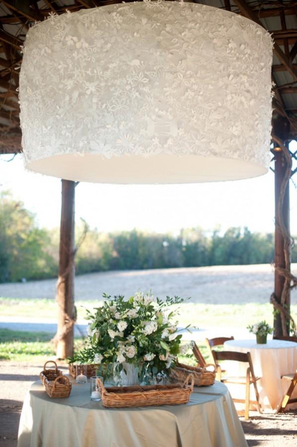 Large-Wedding-Chandelier
