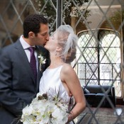 Lilia-Photography-Wedding-Photos-2