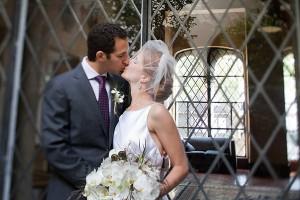 Lilia-Photography-Wedding-Photos-2