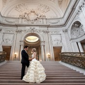Lilia-Photography-Wedding-Photos-4