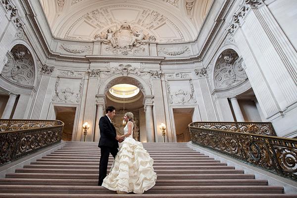 Lilia-Photography-Wedding-Photos-4