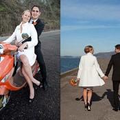Lilia-Photography-Wedding-Photos-5
