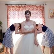Lilia-Photography-Wedding-Photos-6