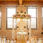 Loft-Wedding-Ceremony