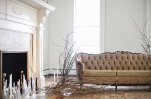 Maggpie-Vintage-Rentals-Sofa