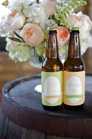 Matching-His-and-Hers-Beer-Bottles