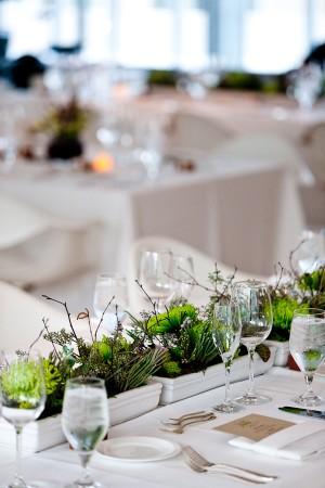 Modern-Wedding-Centerpiece
