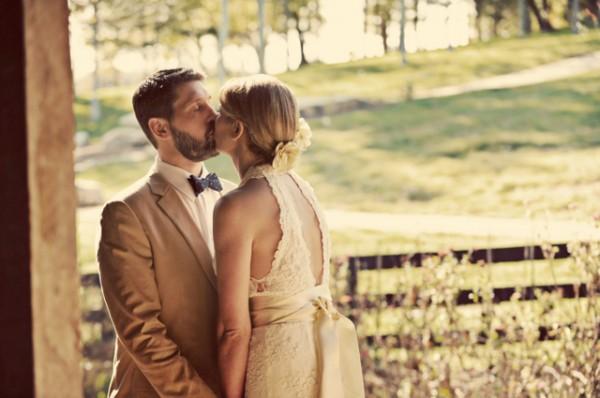 Nashville-Wedding