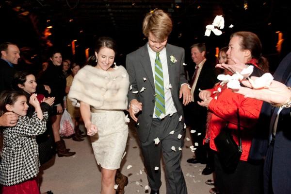 Natural-Elegant-Southern-Wedding-by-Kellie-Kano-1