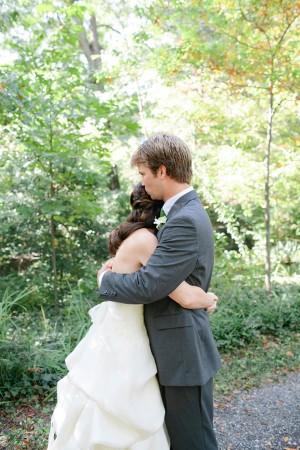 Natural-Elegant-Southern-Wedding-by-Kellie-Kano-2