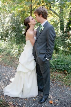 Natural-Elegant-Southern-Wedding-by-Kellie-Kano-3