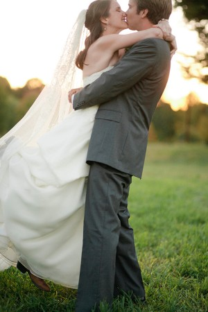 Natural-Elegant-Southern-Wedding-by-Kellie-Kano-4