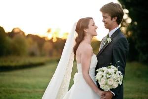 Natural-Elegant-Southern-Wedding-by-Kellie-Kano-5