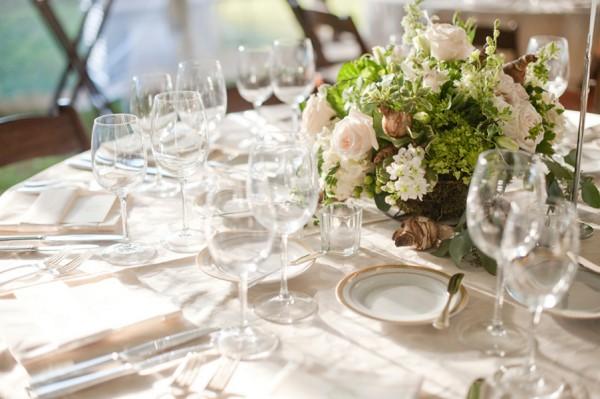 Natural-Rustic-Wedding-Centerpiece