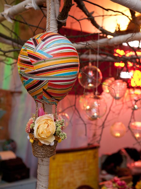 Paper-Mache-Hot-Air-Balloon1