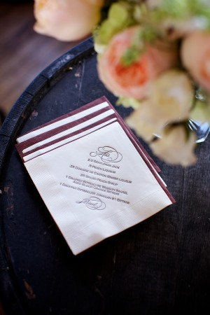 Personalized-Napkin-Drink-Recipes