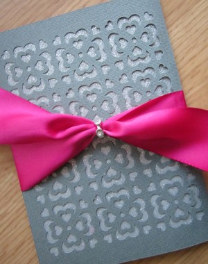 Pink-and-Grey-Wedding-Invitations