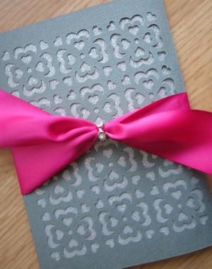 Pink-and-Grey-Wedding-Invitations