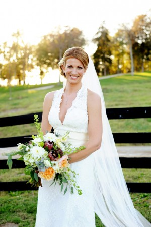 Pretty-Rustic-Southern-Wedding-by-Adele-Reding-2