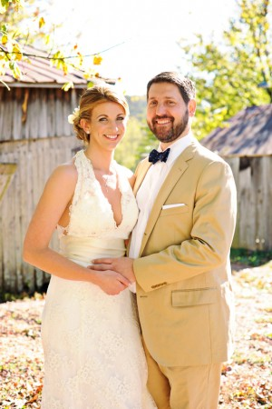 Pretty-Rustic-Southern-Wedding-by-Adele-Reding-6