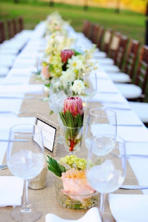 Protea-Wedding-Floral-Centerpiece