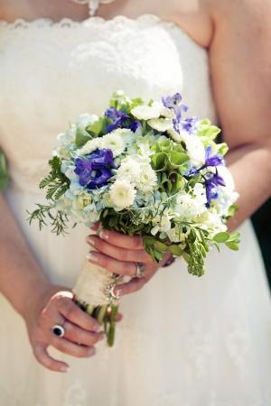 Purple-White-Blue-Green-Bridal-Bouquet