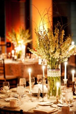 Romantic-Elegant-Colorado-Wedding-by-Brinton-Studios-1