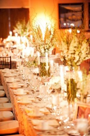Romantic-Elegant-Colorado-Wedding-by-Brinton-Studios-2