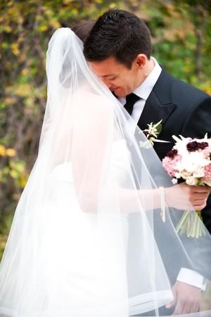 Romantic-Elegant-Colorado-Wedding-by-Brinton-Studios-3