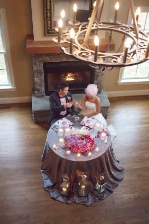 Romantic-Valentines-Day-Table