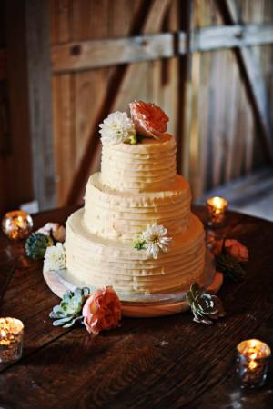 Ruffled-Wedding-Cake1