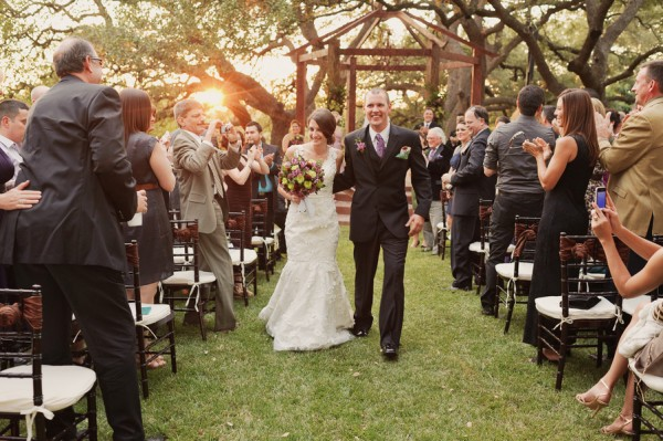 Rustic-Sunset-Ranch-Wedding-by-Nessa-K-Photography-4