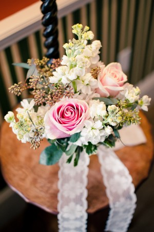 Small-Pink-and-White-Bridal-Bouquet