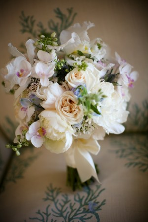 Soft-Romantic-Bouquet