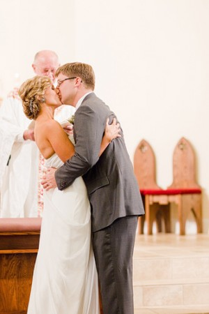 St-Joseph-Catholic-Church-Michigan-Wedding-2