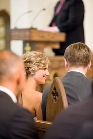 St-Joseph-Catholic-Church-Michigan-Wedding-3